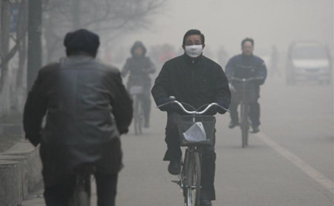 MRP_21_August_main_air-pollution-linfen-bicycle___