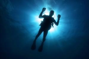 diver-108881_960_720