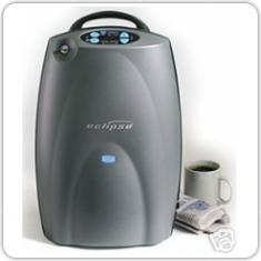 home oxygen therapy page