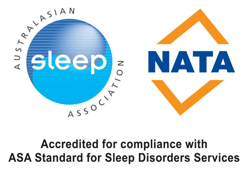NATA-ASA-logo-jpg