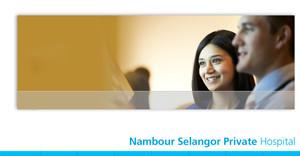 Nambour_Selangor_h3_220114