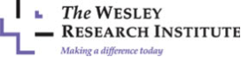 WesleyResearch