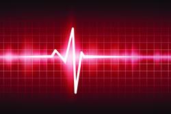 heart disease page