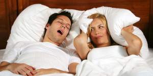 sleep-apnea-couple