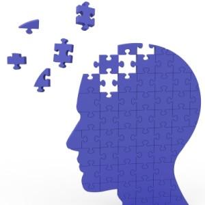 MRP_02_June_2015_Memory_Puzzle_Brain