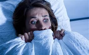 NE_24_April_2015_Depression_and_Insomnia_-_risk_factors_for_nightmares2