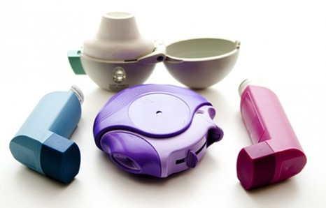 asthma-inhalers-500-466x298