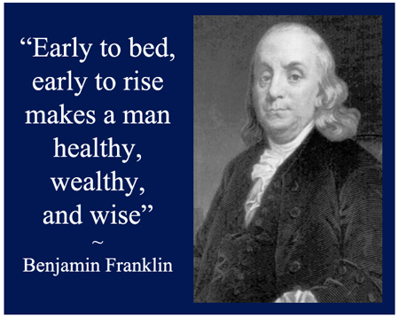 MC_May_benajmin-franklin-early-to-bed-early-to-rise