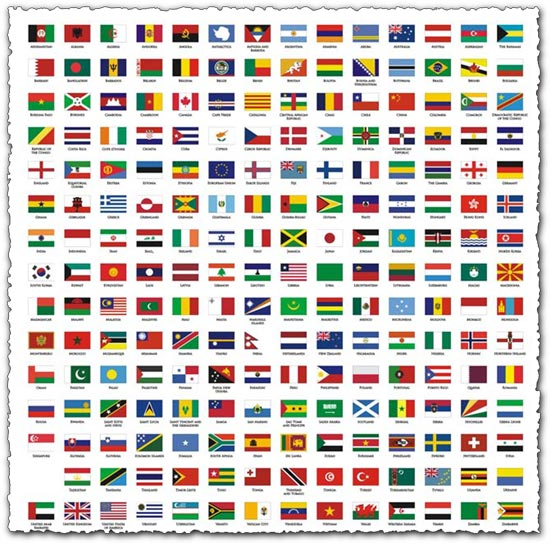 MRP_May_NationalFlags