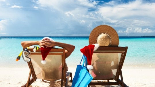 MRP_cpap-holiday-travel