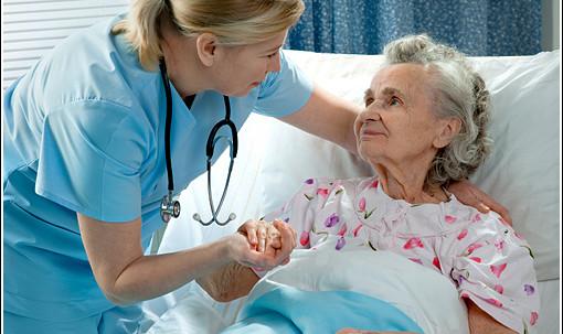 MRP_Sleep-Apnea-and-Dementia