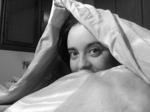 PT_July_I stole the blanket