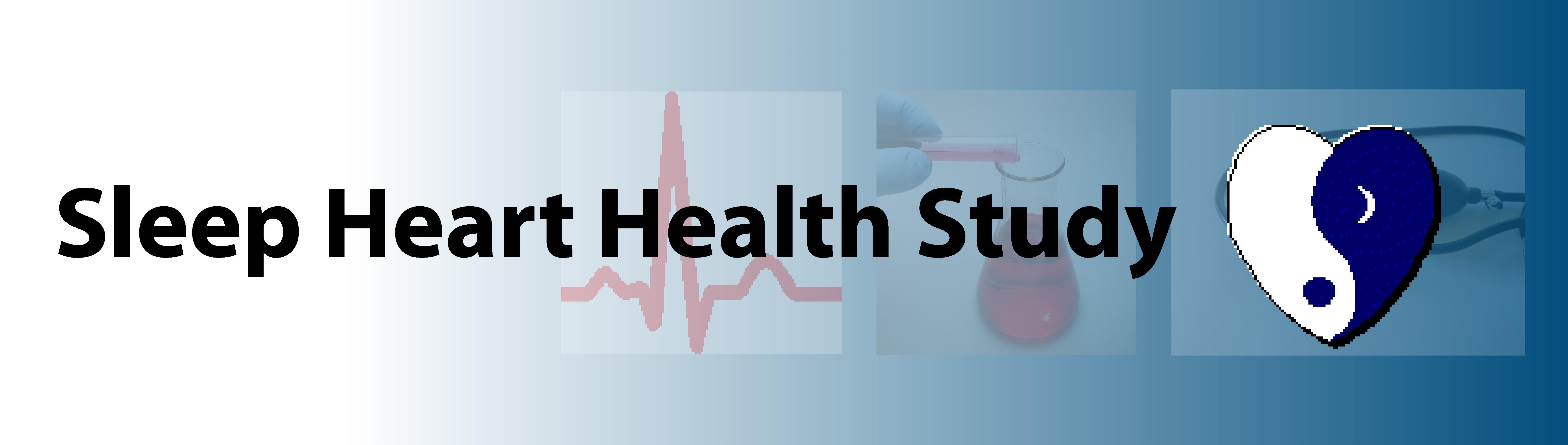 sleep health How sleep benefits your heart, weight, mind, and more.