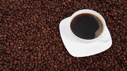 caffeine_coffee