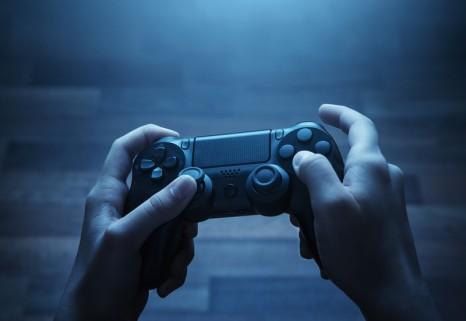 MRP_August_videogame-466x321