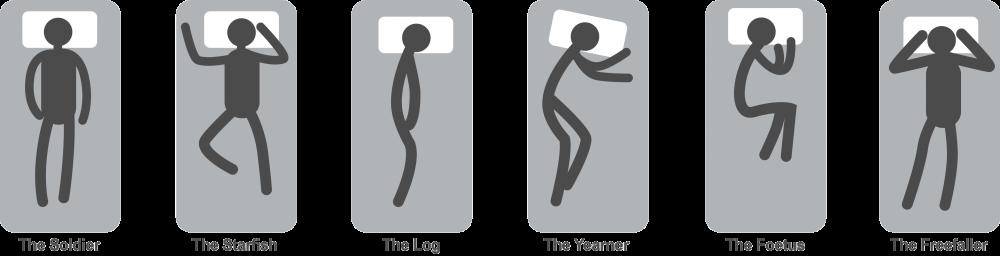 MRP_Sleep-positions-1000x256