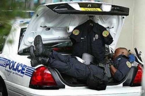 PT_JULY_Police and sleep disorders