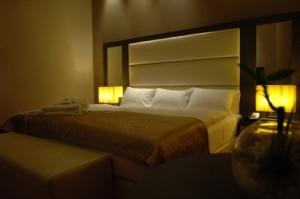 MRP_Bedroom