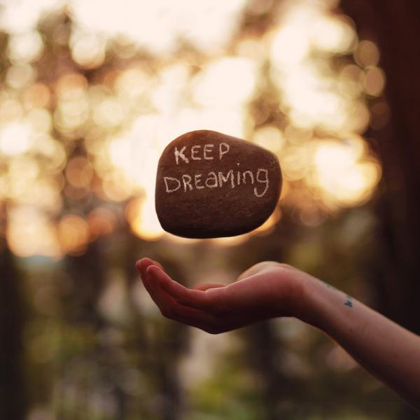 MRP_Keep-Dreaming