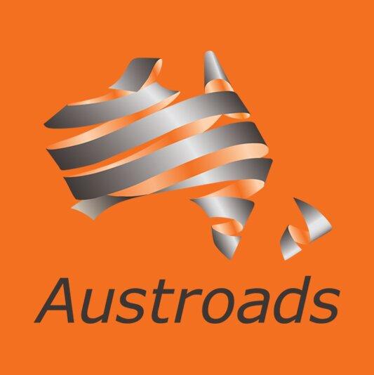austroads