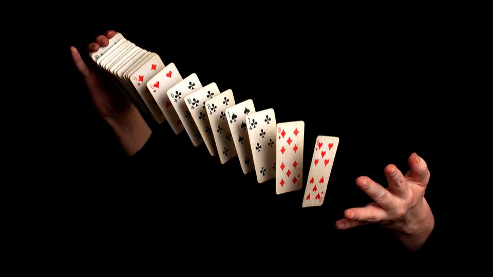 hire-magician-cards