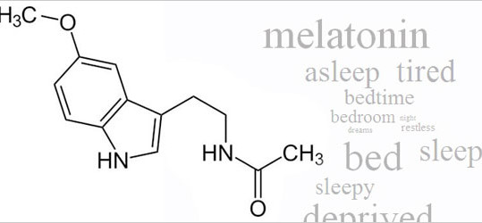 melatonin-banner