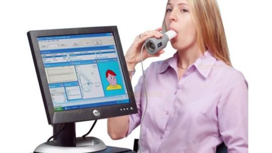 spirousb-spirometer-11