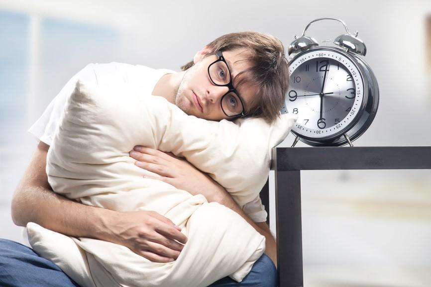 PT_Sleep related Gastroesophageal Reflux2