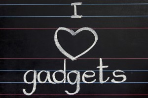 PT_weired and wonderful gadgets2
