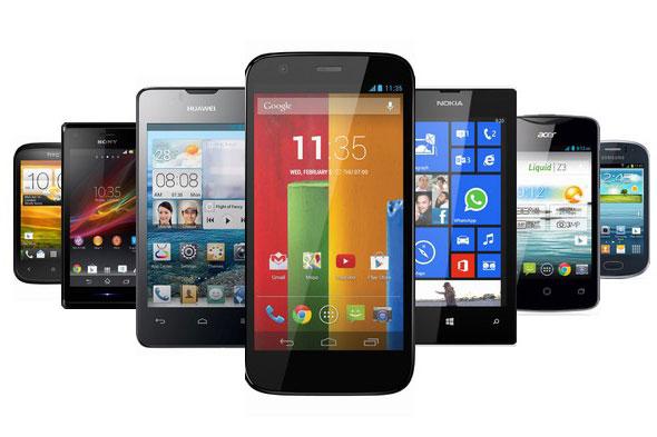 Cheap-Smartphones-buy-2015