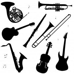musical-instruments-