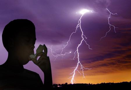 thunderstorm-asthma