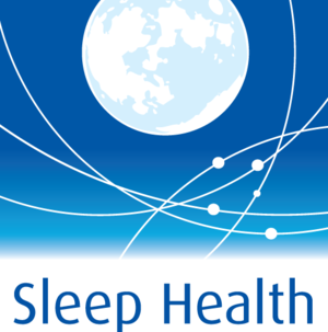 sleep health foundation